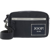 JOOP! Jeans Crossbody Bags - Colori Nell Shoulderbag Xshz - in blau - für Damen