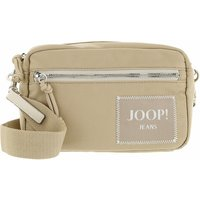 JOOP! Jeans Crossbody Bags - Colori Nell Shoulderbag Xshz - in grau - für Damen