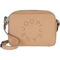 JOOP! Jeans Crossbody Bags - Giro Cloe Shoulderbag - in beige - für Damen