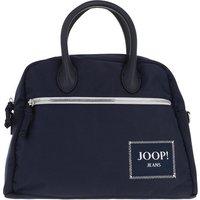 JOOP! Jeans Hobo Bag - Colori Asta Handbag Mhz - in blau - für Damen
