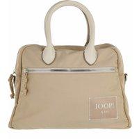 JOOP! Jeans Hobo Bag - Colori Asta Handbag Mhz - in grau - für Damen