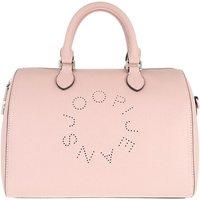 JOOP! Jeans Hobo Bag - Giro Aurora Handbag Shz - in lila - für Damen