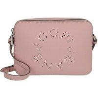 JOOP! Jeans Hobo Bag - Giro Cloe Shoulderbag Shz 1 - in lila - für Damen