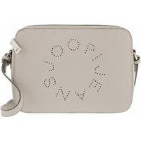 JOOP! Jeans Hobo Bags - Giro Cloe Shoulderbag Shz 1 - in grau - für Damen