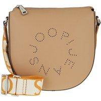 JOOP! Jeans Shopper - Giro Stella Shoulderbag - in beige - für Damen