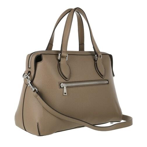 JOOP-Jeans-Tote-Giro-Mathilda-Handbag-Shz-in-beige-fuer-Damen-28519303995-1