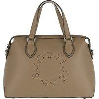 JOOP! Jeans Tote - Giro Mathilda Handbag Shz - in beige - für Damen