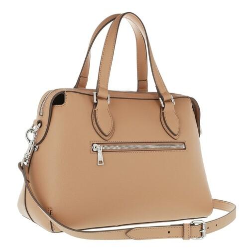 JOOP-Jeans-Tote-Giro-Mathilda-Handbag-in-beige-fuer-Damen-29148004557-1