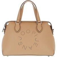 JOOP! Jeans Tote - Giro Mathilda Handbag - in beige - für Damen