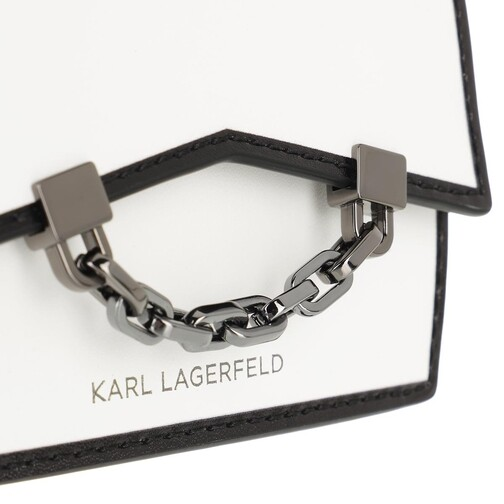 Karl-Lagerfeld-Crossbody-Bags-Karl-Seven-WB-Nano-in-bunt-fuer-Damen-28720707017-1