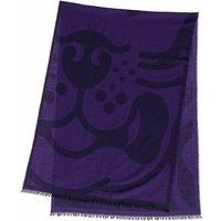 Kenzo Tücher & Schals - Stole - in lila - für Damen