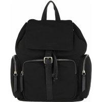 Liebeskind Berlin Rucksack - Backpack L Oak 2 - in schwarz - für Damen