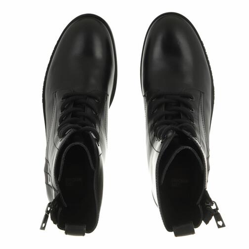 Love-Moschino-Boots-Stiefeletten-Boots-Gomma-40-Vitello-in-schwarz-fuer-Damen-30383105853-1