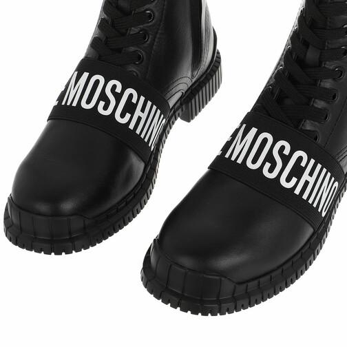 Love-Moschino-Boots-Stiefeletten-St-Ttod-Gommar30-Vitello-in-schwarz-fuer-Damen-30383105851-1