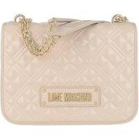 Love Moschino Crossbody Bags - Bag - in schwarz - für Damen