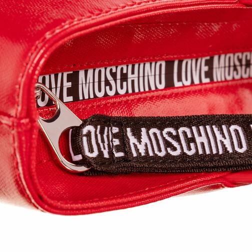 Love-Moschino-Crossbody-Bags-Borsa-CanvasPu-in-rot-fuer-Damen-30516733569-1