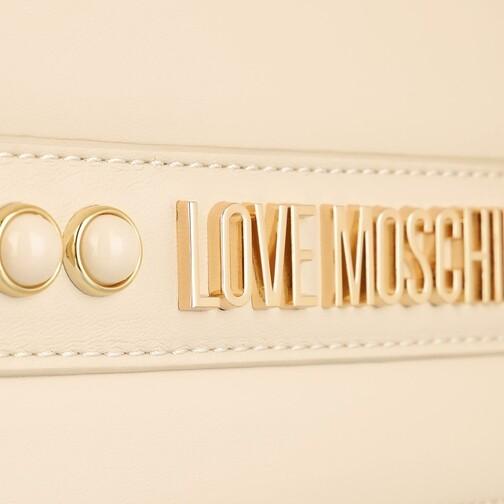 Love-Moschino-Crossbody-Bags-Borsa-Nappa-Pu-in-beige-fuer-Damen-28450691461-1