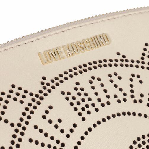 Love-Moschino-Crossbody-Bags-Borsa-Pu-in-beige-fuer-Damen-29116953125-1