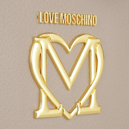 Love-Moschino-Crossbody-Bags-Borsa-Pu-in-grau-fuer-Damen-29719673815-1