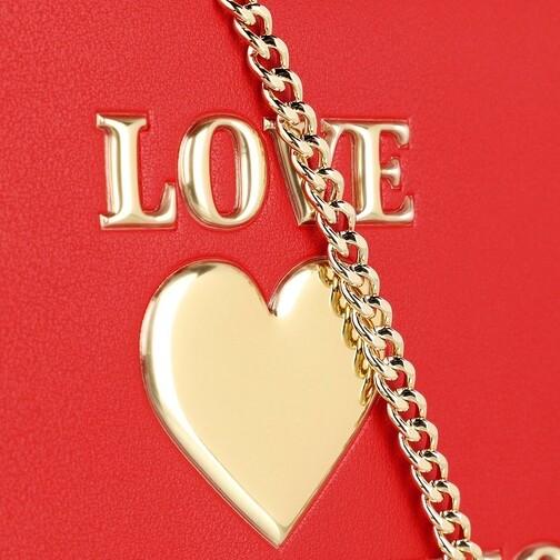 Love-Moschino-Crossbody-Bags-Borsa-Pu-in-rot-fuer-Damen-30419139473-1