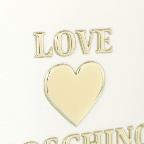 Love-Moschino-Crossbody-Bags-Borsa-Pu-in-weiss-fuer-Damen-30475747365-1