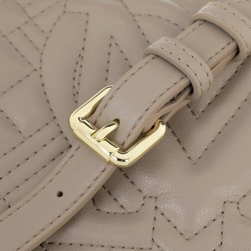 Love-Moschino-Crossbody-Bags-Borsa-Quilted-Pu-in-grau-fuer-Damen-29658050825-1
