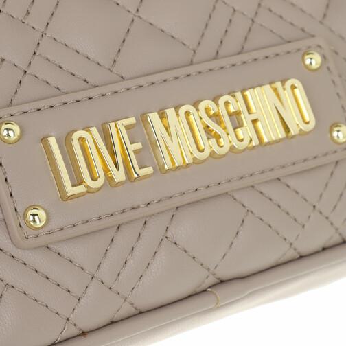 Love-Moschino-Crossbody-Bags-Borsa-Quilted-Pu-in-grau-fuer-Damen-29658050837-1