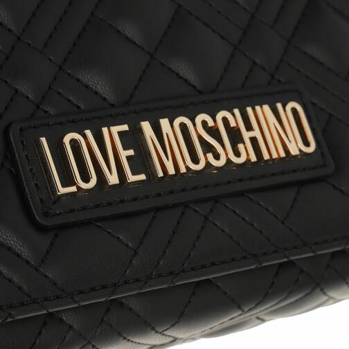 Love-Moschino-Crossbody-Bags-Borsa-Quilted-Pu-in-schwarz-fuer-Damen-29658050845-1