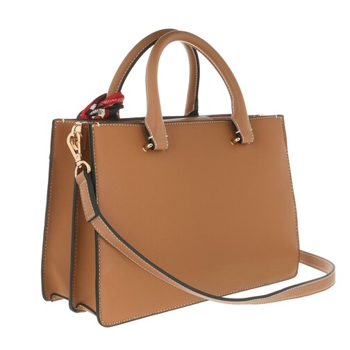 Love-Moschino-Crossbody-Bags-Handbag-in-cognac-fuer-Damen-28416730923-1
