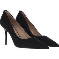 Love Moschino Pumps & High Heels - Scarpad Spillo95 Lycra - in schwarz - für Damen