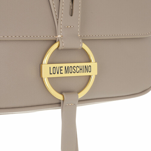 Love-Moschino-Satchel-Bag-Borsa-Pu-in-grau-fuer-Damen-29658050883-1