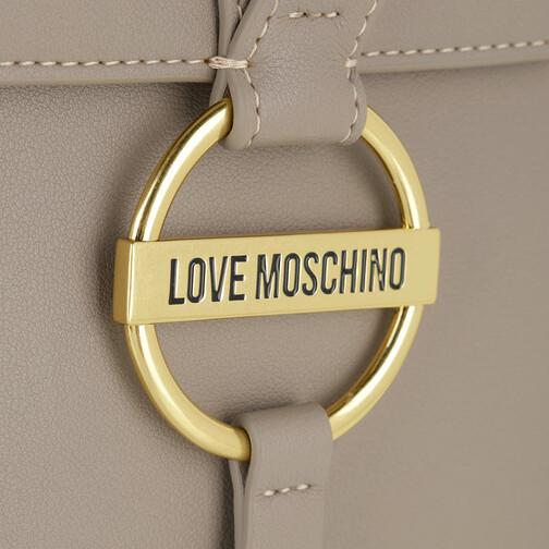 Love-Moschino-Satchel-Bag-Borsa-Pu-in-grau-fuer-Damen-29747699125-1