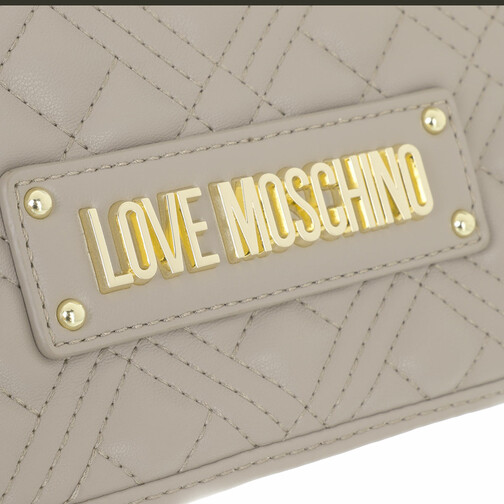 Love-Moschino-Satchel-Bag-Borsa-Quilted-Pu-in-grau-fuer-Damen-29658050821-1