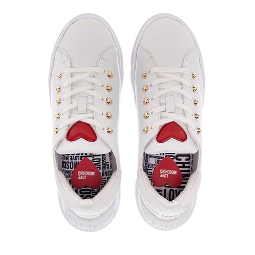 Love-Moschino-Sneakers-Sneaker-Camp40-Vitello-in-weiss-fuer-Damen-30425045717-1