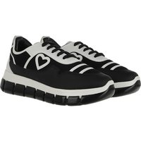Love Moschino Sneakers - Sneaker Tassel - in bunt - für Damen