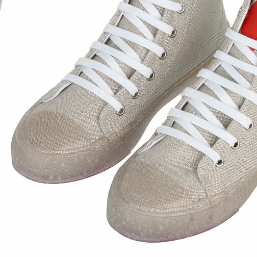 Love-Moschino-Sneakers-Sneakerd-Eco30-Lurex-in-silber-fuer-Damen-30502489135-1