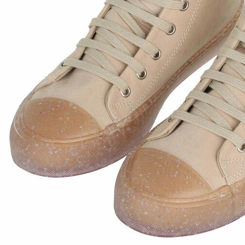 Love-Moschino-Sneakers-Sneakerd-Eco30-Suede-Pl-in-beige-fuer-Damen-30502489133-1