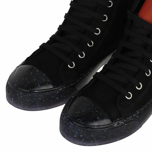 Love-Moschino-Sneakers-Sneakerd-Eco30-Suede-Pl-in-schwarz-fuer-Damen-30502489131-1