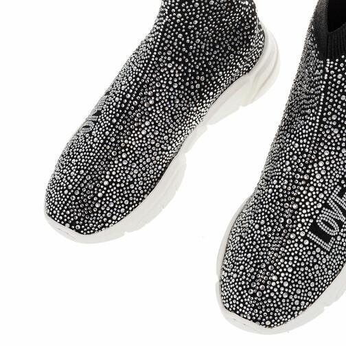 Love-Moschino-Sneakers-Sneakerd-Gomma35-Calza-in-schwarz-fuer-Damen-30480315809-1