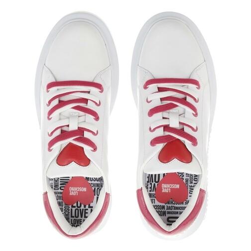 Love-Moschino-Sneakers-Sneakerd-Gomma40-Vit-in-weiss-fuer-Damen-30384211867-1