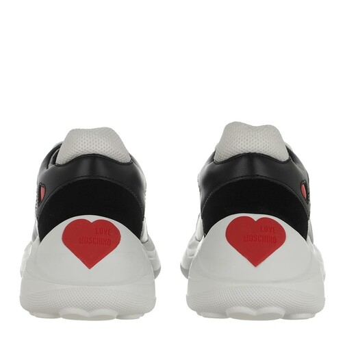 Love-Moschino-Sneakers-Sneakerd-Running60-in-schwarz-fuer-Damen-30383102691-1