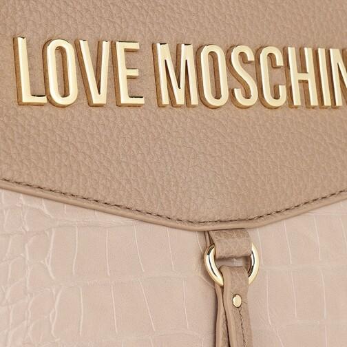 Love-Moschino-Tote-Bag-in-grau-fuer-Damen-27233360563-1