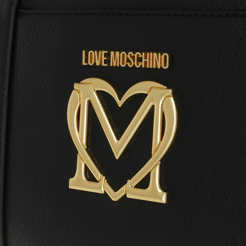 Love-Moschino-Tote-Borsa-Pu-in-schwarz-fuer-Damen-29658050889-1