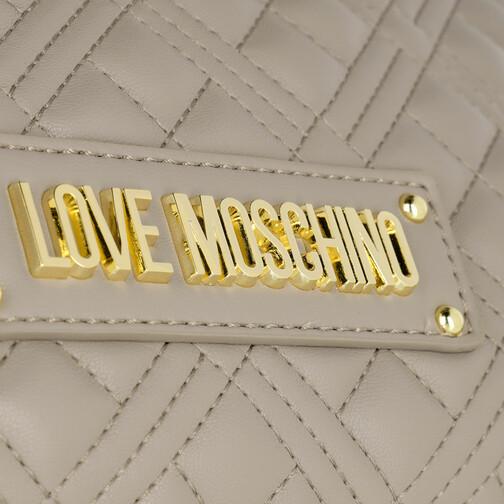 Love-Moschino-Tote-Borsa-Quilted-Pu-in-grau-fuer-Damen-29658050835-1
