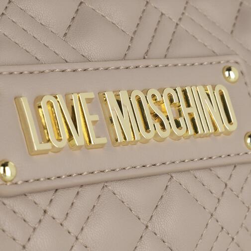 Love-Moschino-Tote-Borsa-Quilted-Pu-in-grau-fuer-Damen-29702940467-1