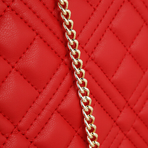Love-Moschino-Tote-Borsa-Quilted-Pu-in-rot-fuer-Damen-29702940513-1