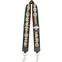 Marc Jacobs Schulterriemen - The Logo Webbing Bag Straps - in bunt - für Damen