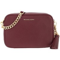 Michael Kors Crossbody Bags - Medium Camera Bag - in lila - für Damen