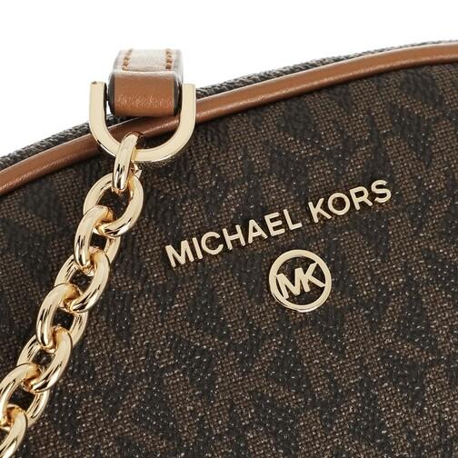 Michael-Kors-Crossbody-Bags-Small-Oval-Camera-Xbody-in-braun-fuer-Damen-29139097381-1