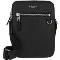 Michael Kors Herrentaschen - Flight Bag - in schwarz - für Damen
